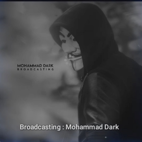 دانلود آهنگ محمد دارک دارک